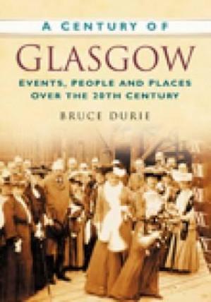 A century of Glasgow