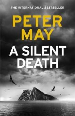 A silent death