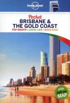 Pocket Brisbane & the Gold Coast