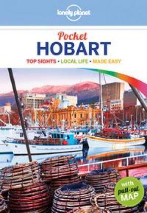 Pocket Hobart