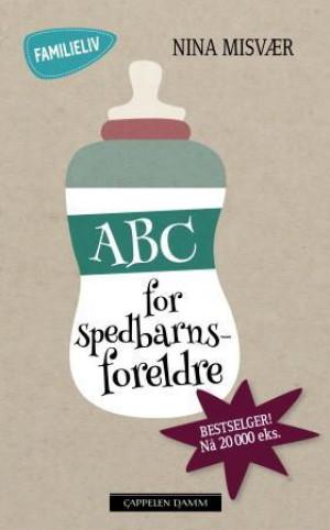 ABC for spedbarnsforeldre