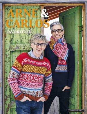 Arne & Carlos favoritter