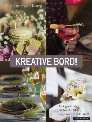 Kreative bord!