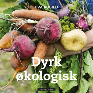 Dyrk økologisk