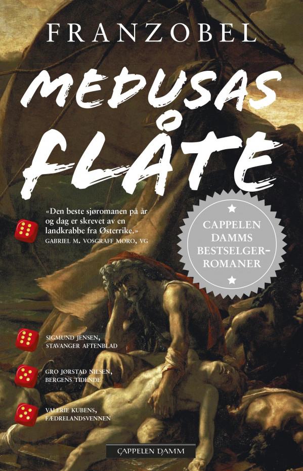 Medusas flåte