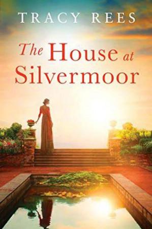 Huset på Silvermoor