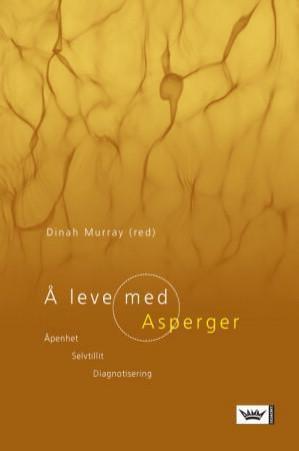 Å leve med Asperger
