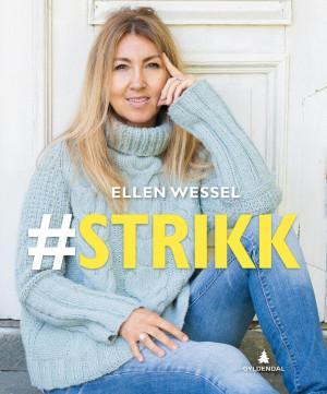 #strikk