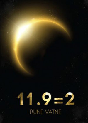 11.9=2