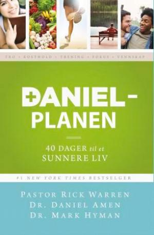 Danielplanen