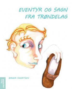 Eventyr og sagn fra Trøndelag