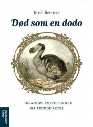 Død som en dodo