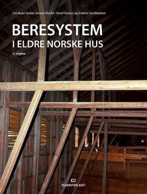 Beresystem i eldre norske hus