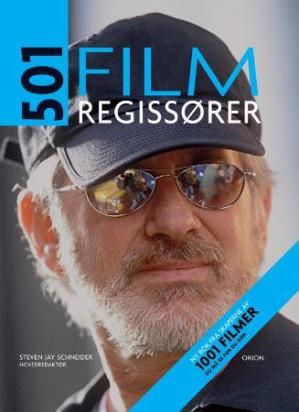 501 filmregissører