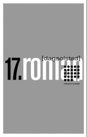 17. roman