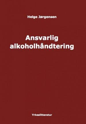 Ansvarlig alkoholhåndtering