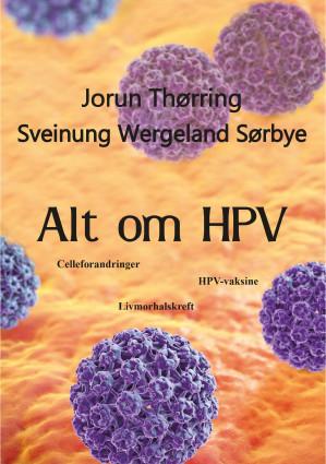 Alt om HPV