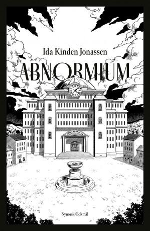 Abnormium