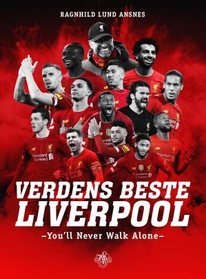 Verdens beste Liverpool