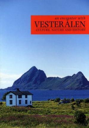 An encounter with Vesterålen