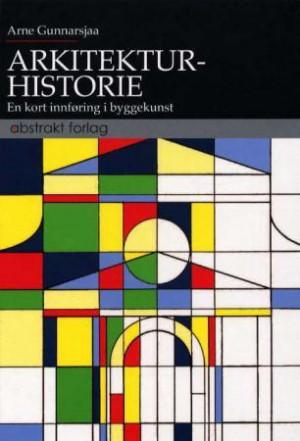Arkitekturhistorie