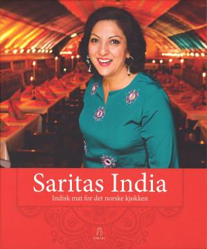 Saritas India