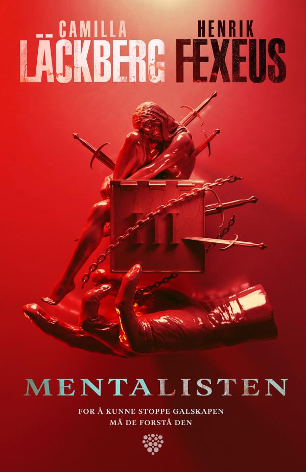 Mentalisten