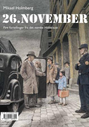 26. november