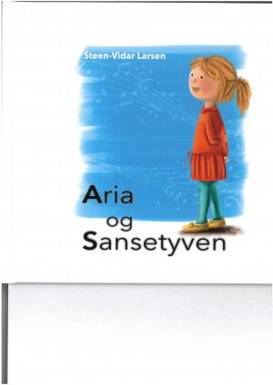 Aria og sansetyven