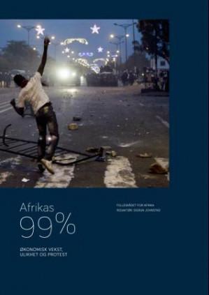 Afrikas 99%