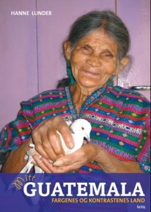 Mitt Guatemala