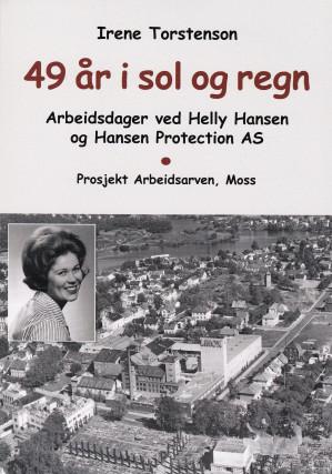 49 år i sol og regn