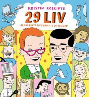 29 liv