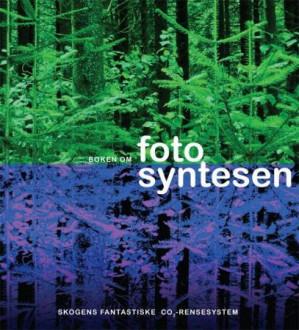 Boken om fotosyntesen
