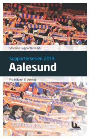 Aalesund