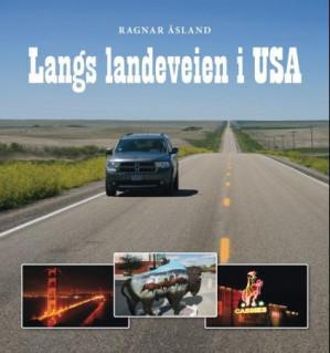 Langs landeveien i USA