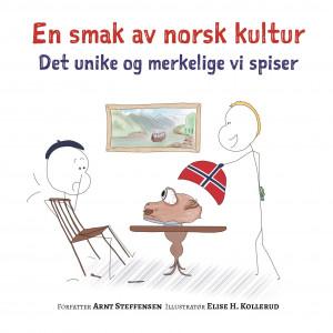 En smak av norsk kultur