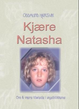 Kjære Natasha