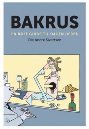 Bakrus