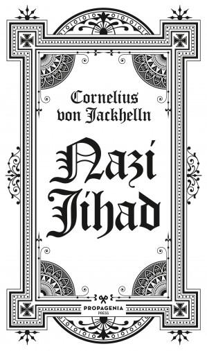 Nazi jihad